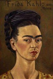 frida_kahlo-4-404x600